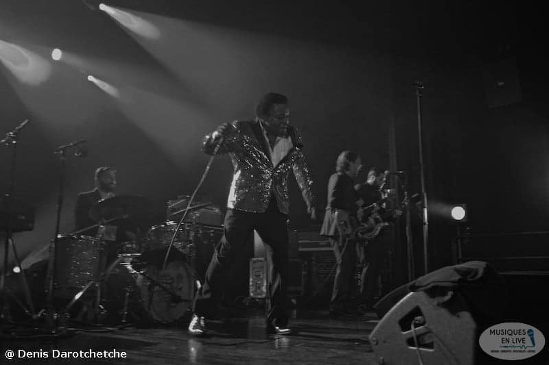 Lee_Fields_Bordeaux_2019_009