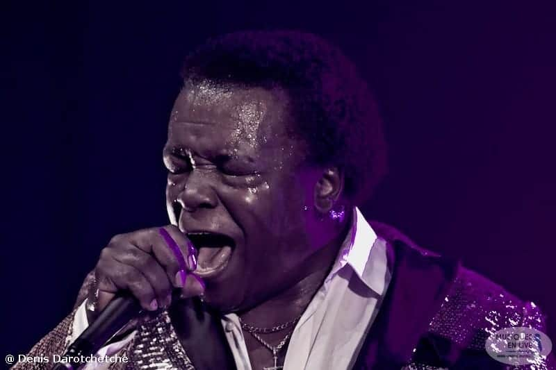 Lee_Fields_Bordeaux_2019_013