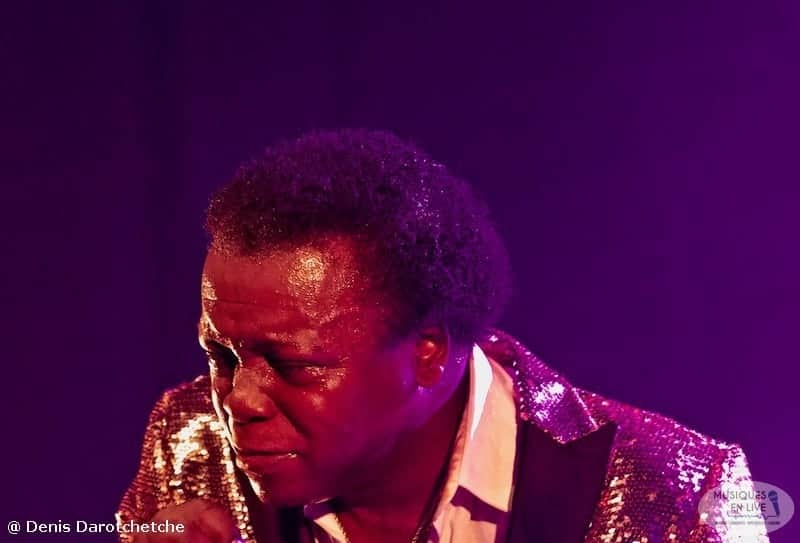 Lee_Fields_Bordeaux_2019_014