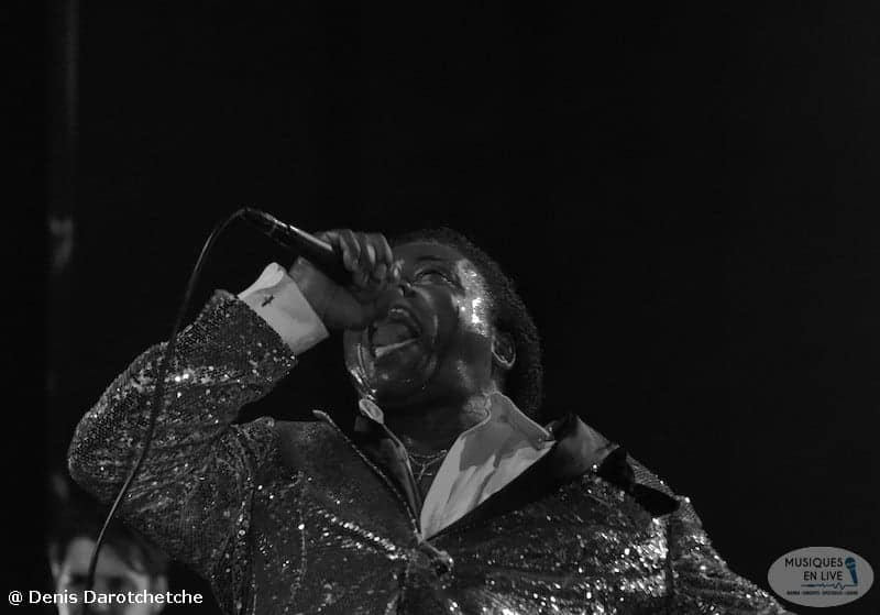 Lee_Fields_Bordeaux_2019_015