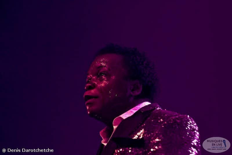 Lee_Fields_Bordeaux_2019_016