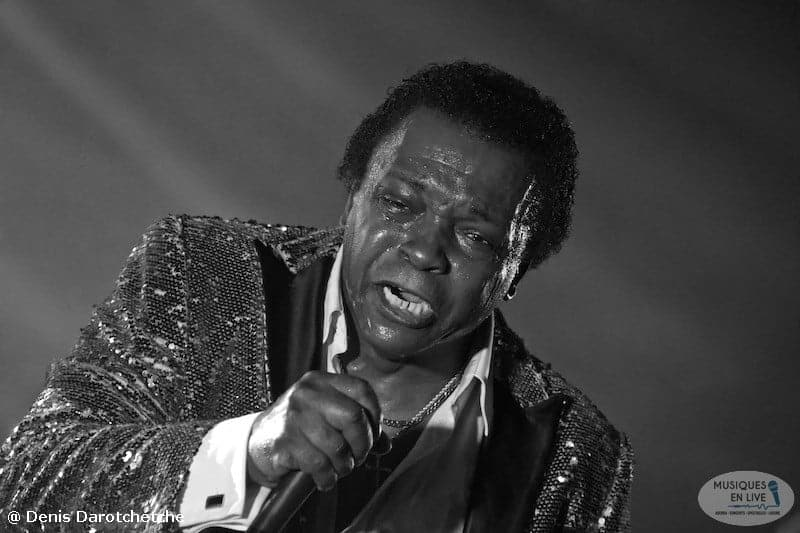 Lee_Fields_Bordeaux_2019_025
