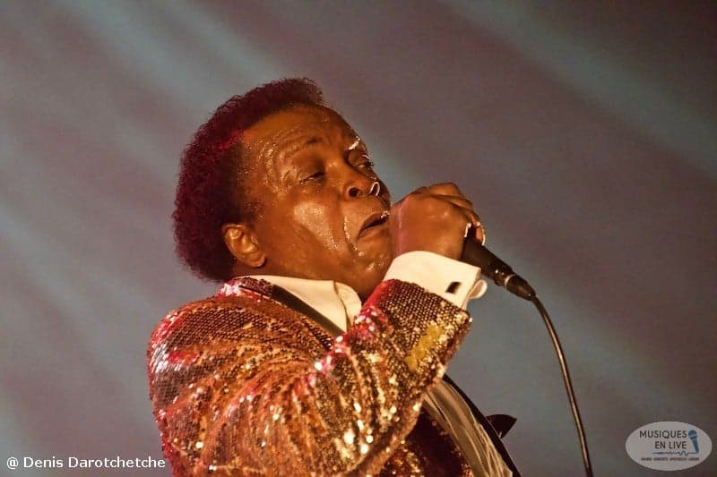Lee_Fields_Bordeaux_2019_026