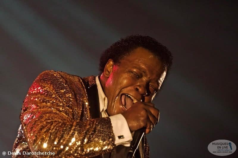 Lee_Fields_Bordeaux_2019_027