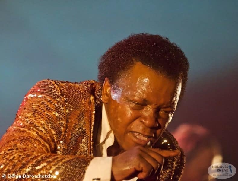Lee_Fields_Bordeaux_2019_028
