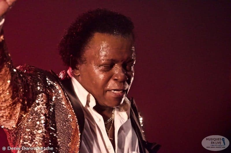 Lee_Fields_Bordeaux_2019_029