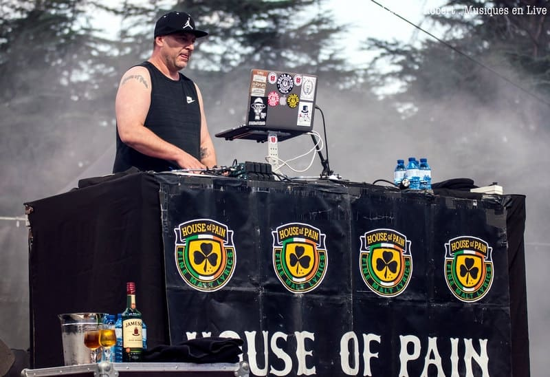 1-House Of Pain00001
