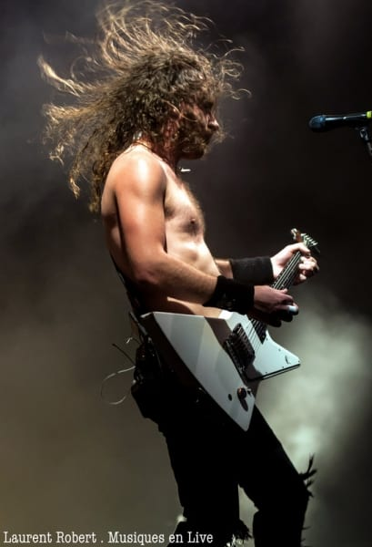 1-Airbourne00016