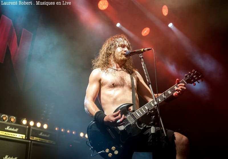 1-Airbourne00027
