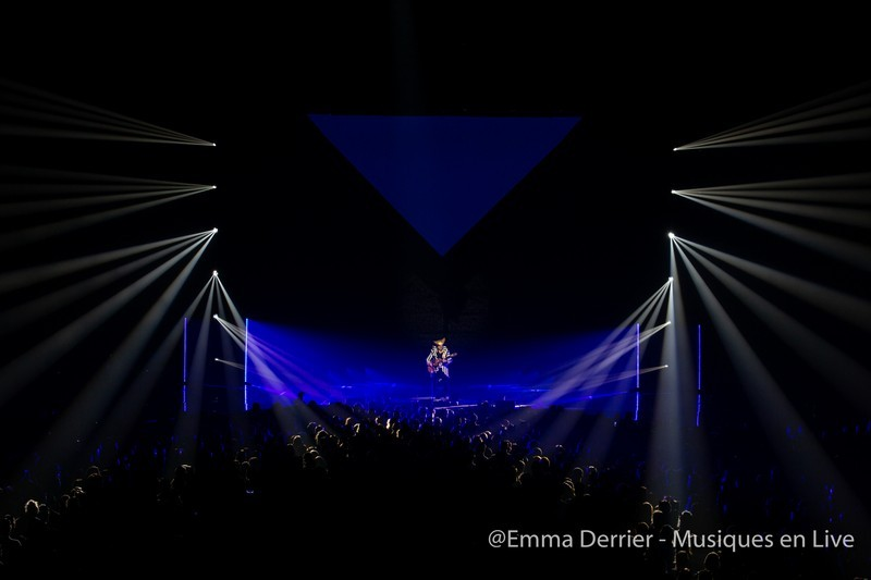 M-_Matthieu_Chedid_concert-Decembre-2019_003