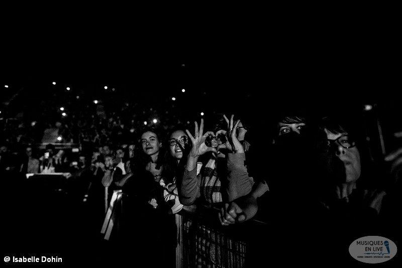 Photos_Mika_concert-Decembre-2019_003