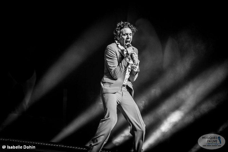 Photos_Mika_concert-Decembre-2019_008