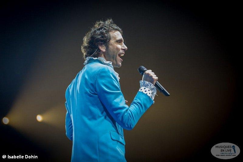 Photos_Mika_concert-Decembre-2019_011