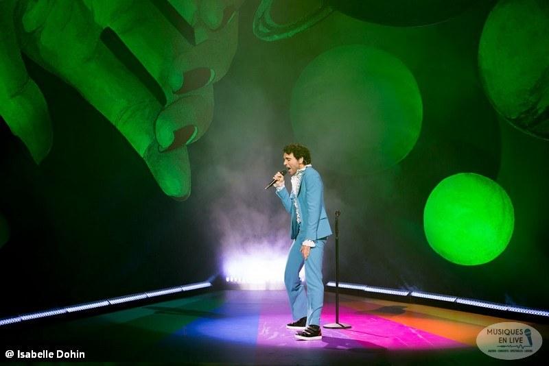 Photos_Mika_concert-Decembre-2019_020
