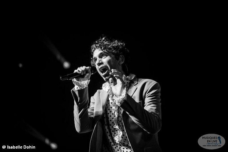 Photos_Mika_concert-Decembre-2019_026