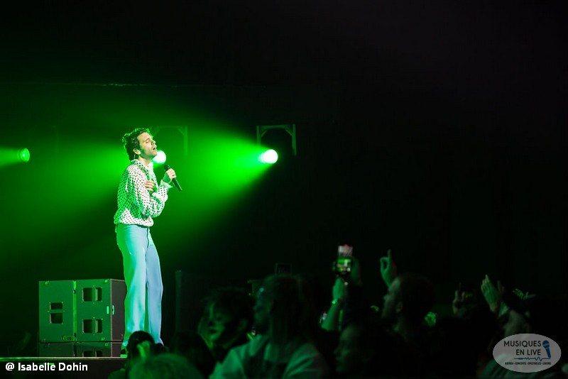 Photos_Mika_concert-Decembre-2019_032