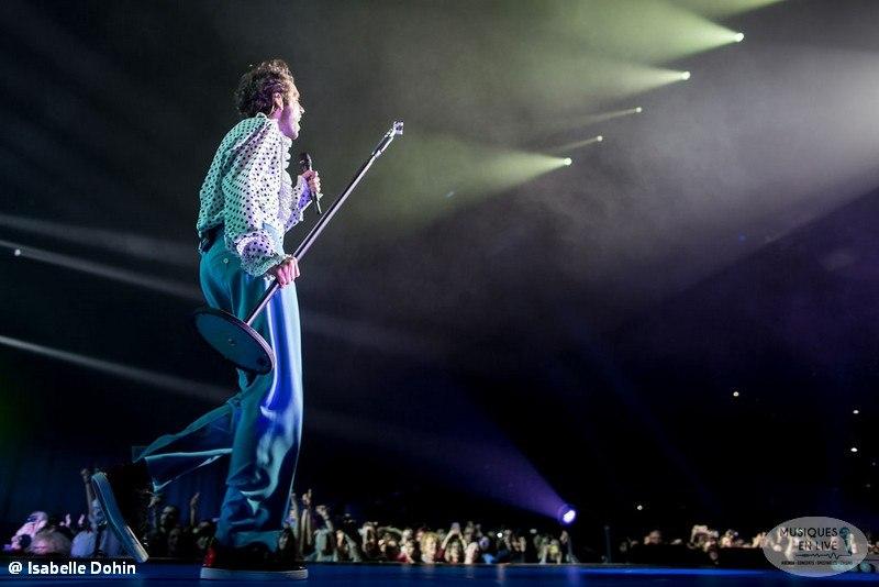 Photos_Mika_concert-Decembre-2019_037