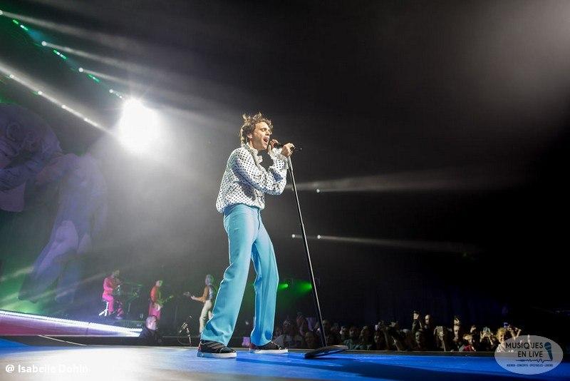 Photos_Mika_concert-Decembre-2019_038
