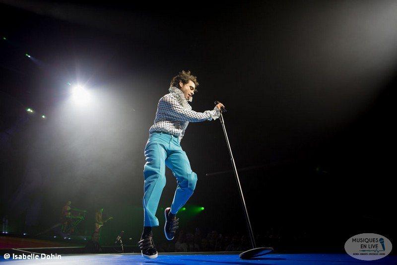 Photos_Mika_concert-Decembre-2019_041