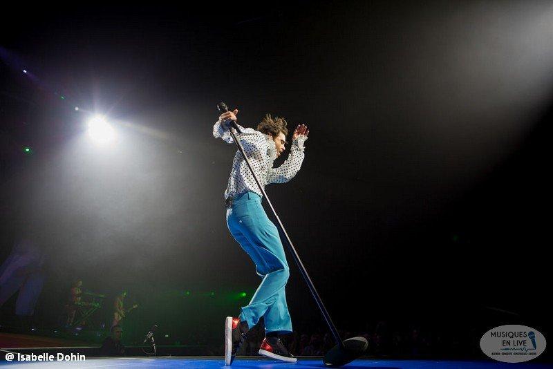 Photos_Mika_concert-Decembre-2019_042