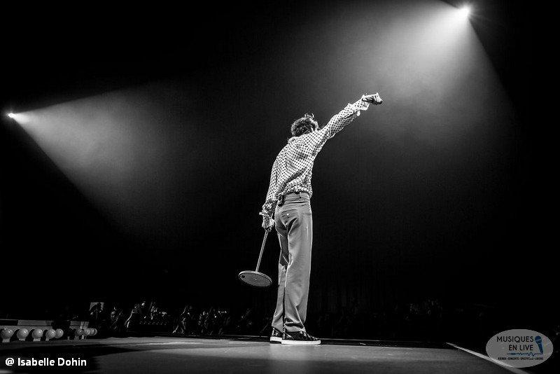 Photos_Mika_concert-Decembre-2019_051