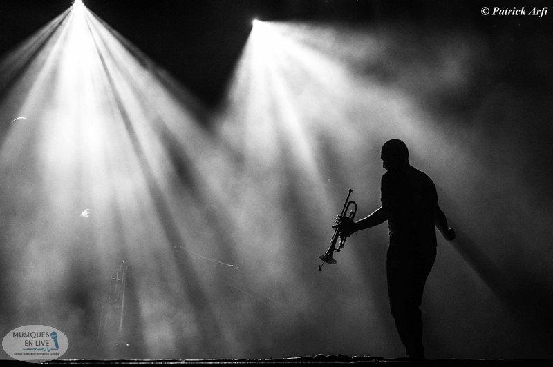 Photo-Patrick-ARFI-IBRAHIM-MAALOUF-Montauban-en-Scenes-13