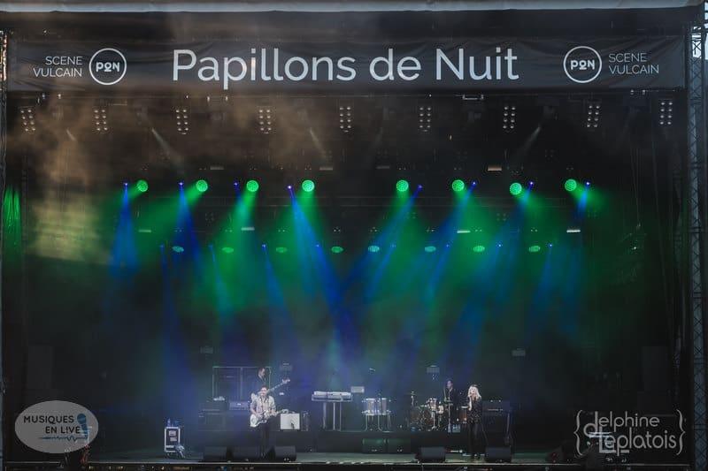 festival-papillons-de-nuit-2017_022