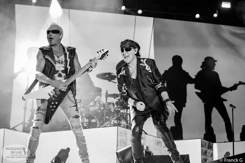 Scorpions-8