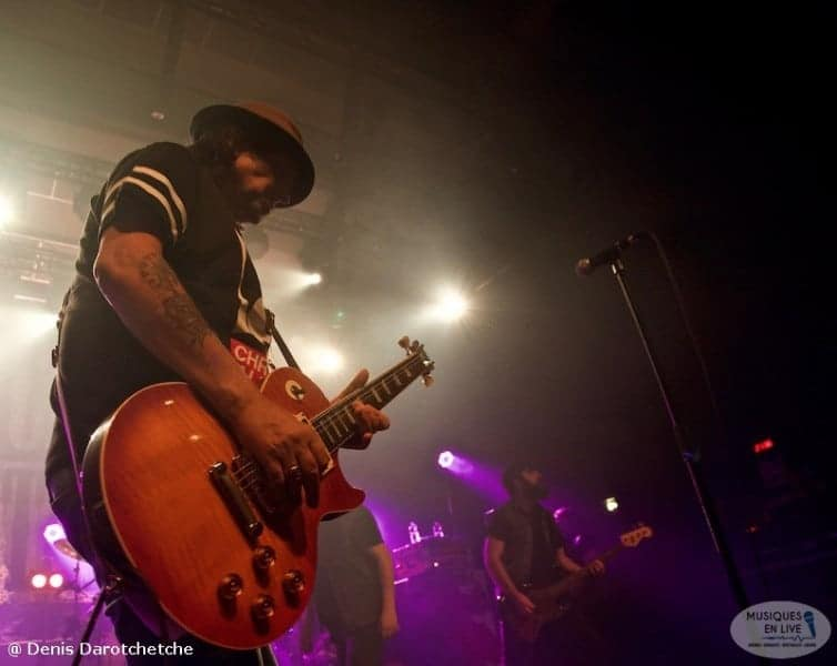 Phil-Campbell-and-the-bastard-sons_2019_001