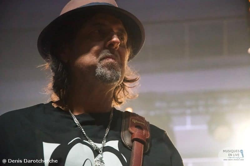 Phil-Campbell-and-the-bastard-sons_2019_011