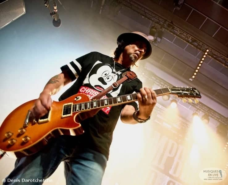 Phil-Campbell-and-the-bastard-sons_2019_013