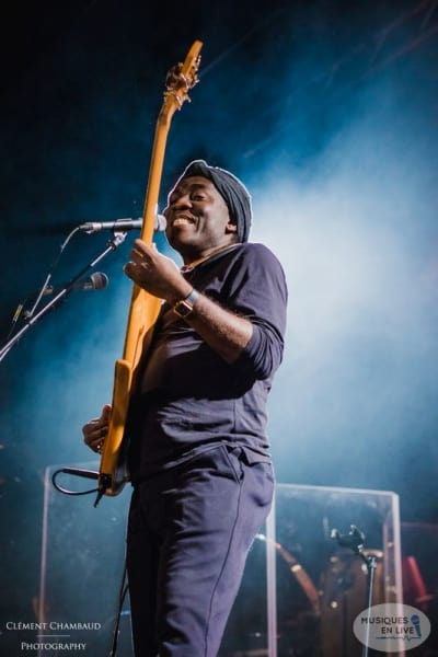 Richard Bona-02205