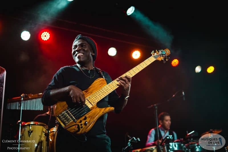 Richard Bona-02253