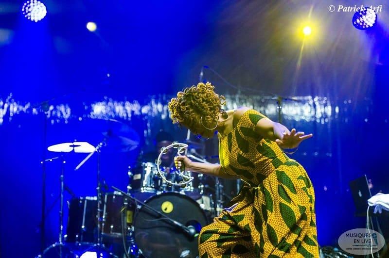 Photo-Patrick-ARFI-Rio-Loco-J3-Tanika-Charles-02