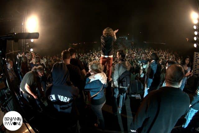 rockadel_20120915_004327
