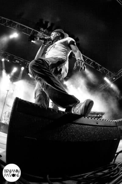 rockadel_20120916_000939