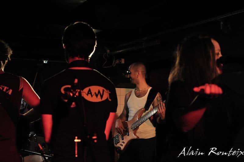 concert-snawt-bordeaux_3151