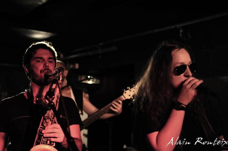 concert-snawt-bordeaux_3156