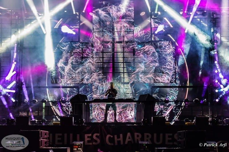 Photo_P_Arfi_MARTIN_GARRIX_Vieilles_Charrues_2019-2
