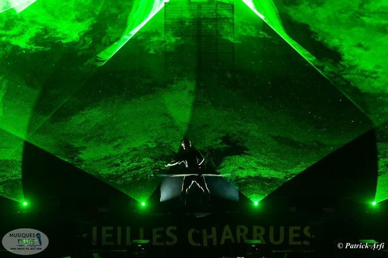 Photo_P_Arfi_MARTIN_GARRIX_Vieilles_Charrues_2019-3
