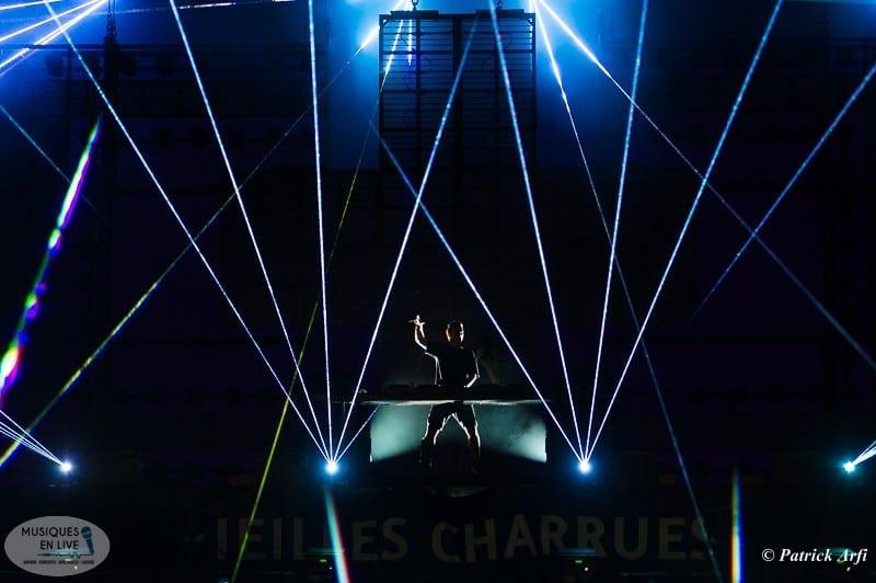 Photo_P_Arfi_MARTIN_GARRIX_Vieilles_Charrues_2019-5