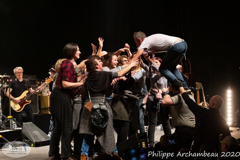 photos-WAMPAS-La-sirene-La-Rochelle-23-01-2020_017