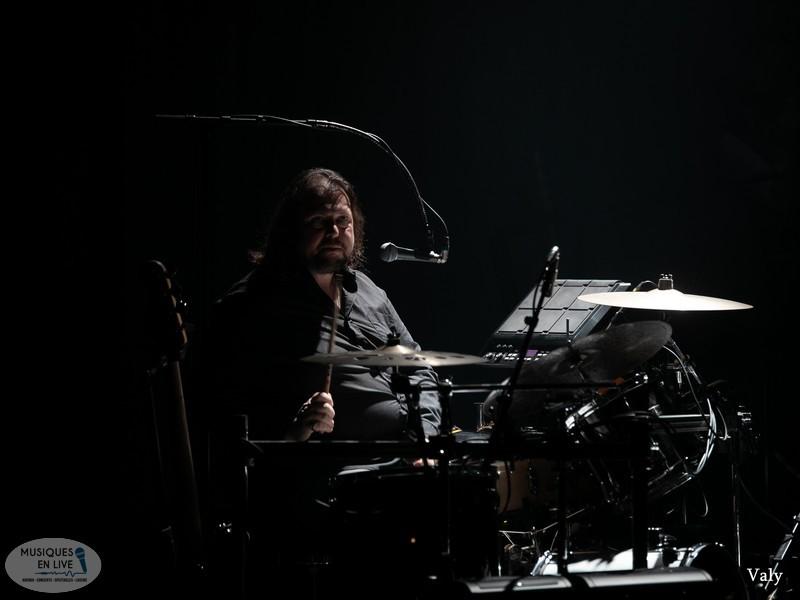Yves-Jamait_Bordeaux-2019_001