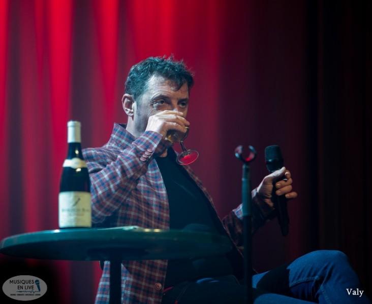 Yves-Jamait_Bordeaux-2019_025