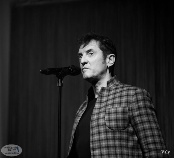 Yves-Jamait_Bordeaux-2019_043
