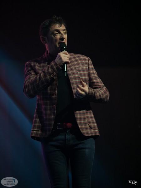 Yves-Jamait_Bordeaux-2019_044