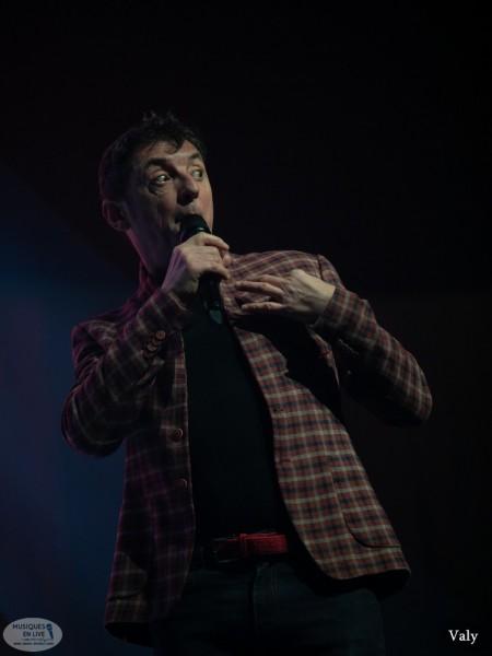 Yves-Jamait_Bordeaux-2019_050