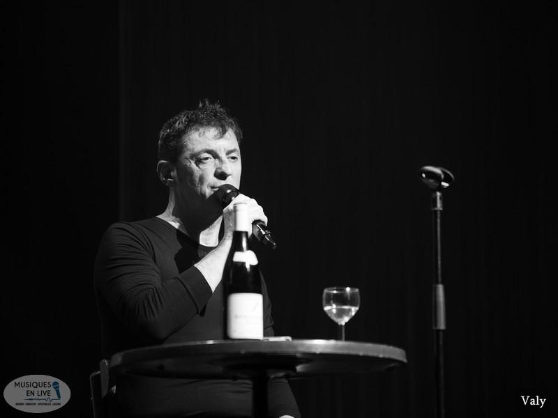 Yves-Jamait_Bordeaux-2019_056