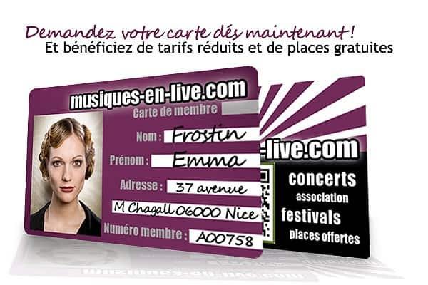 la-carte-musiques-en-live