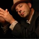 Festival Jazz Pourpre 2011 Bergerac (8ème Edition)